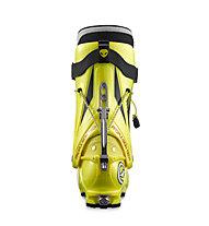 Scarpa Alien, Yellow Fluo
