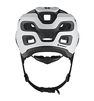 Scott Mythic Helmet, White