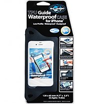 Sea to Summit TPU Guide Waterproof case for iPhone, Assorted