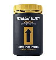 Singing Rock Magnum Dose 100 g, 100 g