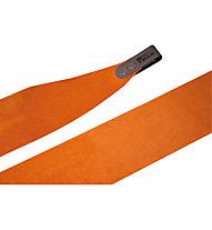 Ski Trab Tessilfoca Maximo - Skifelle, Orange