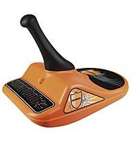 Smartbob Smartbob, Orange