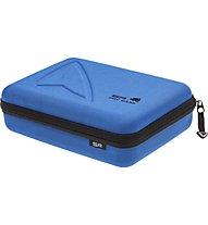 SP Gadgets POV Case GoPro Edition 3.0 S, Blue