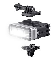 SP Gadgets SP POV light - LED Licht, Black/Metal