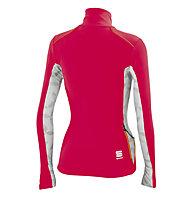 Sportful Rythmo W Top, Pink
