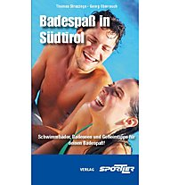 Sportler Balneazione in Alto Adige, Deutsch