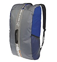 Sportler Climbing Rope Bag 1, Blue/Grey