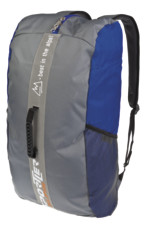 Sport > Alpinismo > Corde e fettucce >  Sportler Climbing Rope Bag 1