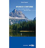 Sportler MTB Brunico e dintorni, Italiano