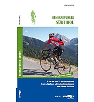 Sportler Rennradführer Südtirol, Deutsch