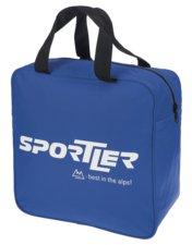 Sport > Freeride / freestyle / telemark > Accessori utili >  Sportler Sella