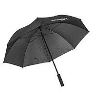 Sportler Stick Umbrella - ombrello, Black