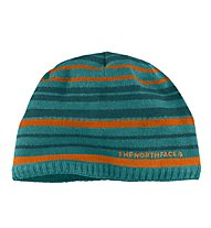 The North Face Rocket Beanie, Flamenco Blue