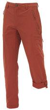 Abbigliamento > Tutto l'abbigliamento > Pantaloni lunghi >  The North Face Trekker Pants
