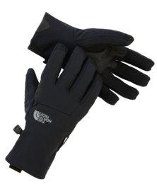 The North Face Apex + Etip Handschuhe Damen