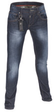 Abbigliamento > Tutto l'abbigliamento > Pantaloni lunghi >  Timezone Albert TZ
