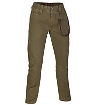 Timezone New Curtis Chino Pants, Antique Bronze