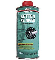 Tip Top Detergente catene 250ml, 250 ml