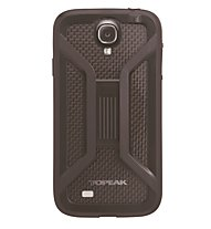 Topeak Ridecase for Galaxy S4, Black
