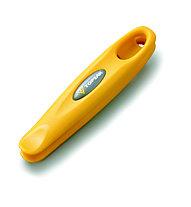 Topeak Shuttle Lever 1.1 Reifenheber, Yellow
