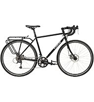 Trek 520 Disc, Black
