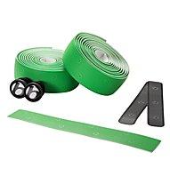 Bontrager Supertack Lenkerband, Green