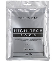 Trek'n Eat Peronin Vaniglia, High Tech Food