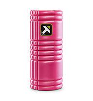 Trigger Point The Grid Massageroller, Pink
