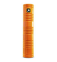 Trigger Point The Grid 2.0 Massageroller, Orange