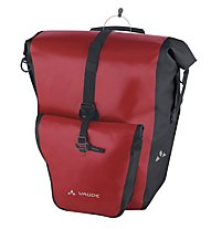 Vaude Aqua Back Plus, Red/Black