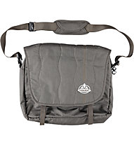 Vaude torPET, Coffee