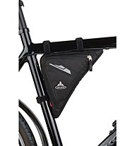 Vaude Triangle Bag, Black