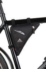 Sport > Bike > Borse / zaini >  Vaude Triangle Bag
