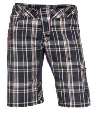 Sportarten > Bike > Radbekleidung >  Vaude Women's Craggy Pants