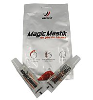 Vittoria Colla per tubolari Magic Mastic 20g, White
