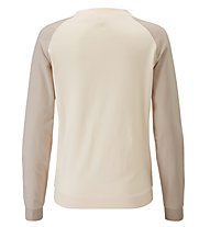 Wellicious Picnic Jacket donna, Powder/Nude
