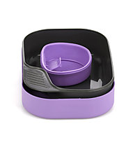 Wildo Camp-A-Box Basic, Violet