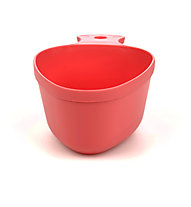 Wildo Kasa Army - contenitore per alimenti, Pink