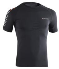 Abbigliamento > Tutto l'abbigliamento > T-shirts >  X-Bionic Speed Shirt