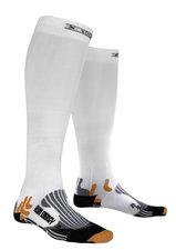 Bekleidung > Bekleidungstyp > Socken >  X-Socks Run Energizer