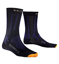 X-Socks Trekking Light Comfort Calzini lunghi trekking