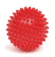 Sportarten > Fitness > Fitness Zubehör >  Yogistar Spiky Massage Ball 9 cm