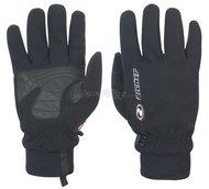 Abbigliamento > Tutto l'abbigliamento > Guanti >  Ziener Idea Windstopper Glove